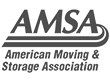 The American Moving & Storage Association