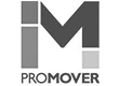 PRO MOVER − Trust your move to a ProMover