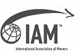 IAM − International Association of Movers