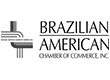 Brazilian Chamber of Commerce