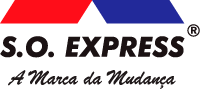 S O Express
